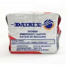 Lương khô năng lượng cao Datrex