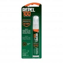 Chai xịt chống muỗi Repel 40% Deet