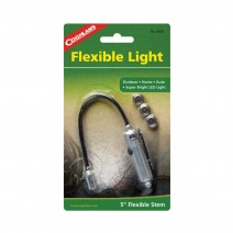 Đèn led đọc sách Coghlans Flexible Light