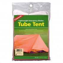 Lều cứu sinh Coghlans Emergency Shelter Tube Tent