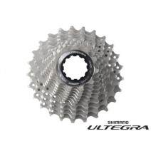 Líp Shimano Ultegra CS-6800 (11 líp) (11-28T)