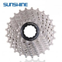 Líp SunShine 9 líp (11T-25T)