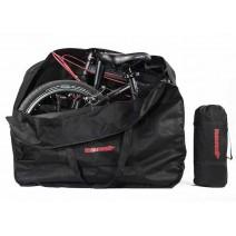 Túi đựng xe RhinoWalk RK20 (dành cho xe đạp xếp bánh 20 - 22 inch)