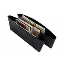 Túi nhỏ để khe ghế ô tô Magic Box (cặp)