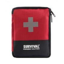 Túi y tế SURVIVAL TR112 (kèm dụng cụ sơ cứu)
