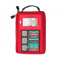 Túi y tế SURVIVAL SES03 (không kèm dụng cụ sơ cứu)