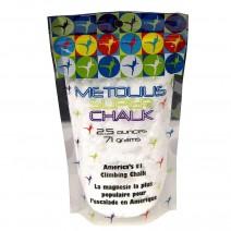 Phấn leo núi Metolius Super Chalk Sock (71g)