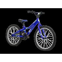 Xe đạp trẻ em GROOVE 2.0 (6 đến 10 tuổi)