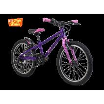 Xe đạp trẻ em VIOLET (6 đến 10 tuổi)