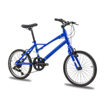 Xe đạp thành phố Kinetic