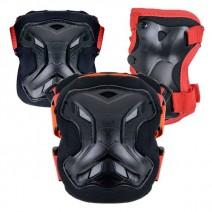 Bộ giáp bảo vệ tay chân trẻ em JETT COMP