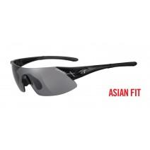 Mắt kính thể thao Tifosi ASIAN PODIUM XC (matte black) (3 tròng) (gắn được kính cận) (SKU 1150100101)