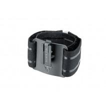 Dây đeo gắn điện thoại lên cánh tay Topeak Ridecase ArmBand (TC1027)