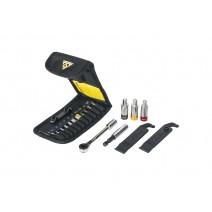 Bộ mini tool Topeak Ratchet Rocket Lite NTX (TT2525) (19 chức năng)