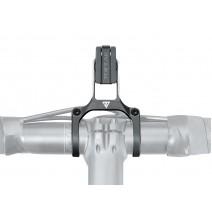 Pát mở rộng gắn thiết bị trên xe đạp Topeak Ridecase Center Mount With SC & G-EAR Adapters (TC1028)
