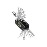 Bộ mini tool TOPEAK Alien S (31 chức năng) (TT2578)