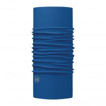 Khăn ống đa năng BUFF SOLID BLUE SKYDIVER (BUFF 113000.703.10.00)