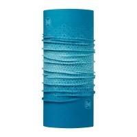 Khăn ống đa năng BUFF SLIM FIT HAK TURQUOISE (BUFF 113071.789.10.00)