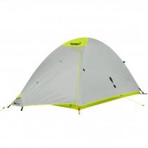 Lều dành cho 2 đến 3 người Eureka Amari Pass 2