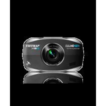 Camera hành trình VIETMAP X9S (wifi)