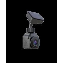 Camera hành trình VIETMAP Xplore C2 (mini) (wifi)