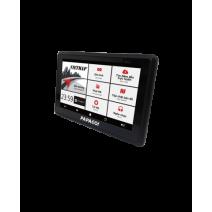 Camera hành trình kiêm thiết bị dẫn đường VIETMAP Papago Waygo 810 (chức năng dẫn đường) (wifi)