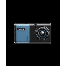 Camera hành trình kiêm thiết bị dẫn đường VIETMAP A50 (chức năng dẫn đường) (wifi)