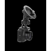 Camera hành trình VIETMAP IR23 (hồng ngoại) (wifi)