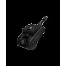 Camera hành trình VIETMAP iCAM VM200 (định vị giám sát) (ghi hình trong xe) (wifi) (3g)