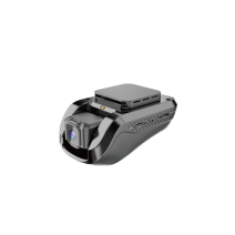 Camera hành trình VIETMAP iCAM VM100 (định vị giám sát) (wifi) (3g)