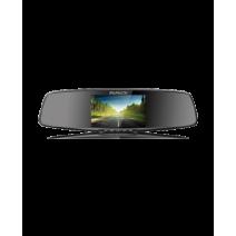 Kiếng chiếu hậu kiêm camera hành trình VIETMAP Papago GoSafe 790 (cảnh báo tốc độ)