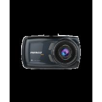 Camera hành trình VIETMAP Papago GoSafe S70G (cảnh báo tốc độ)