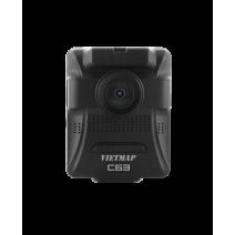 Camera hành trình VIETMAP C63 (cảnh báo tốc độ) (ghi hình trong xe) (wifi)
