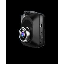 Camera hành trình VIETMAP C62S (ghi hình trước sau) (cảnh báo tốc độ) (wifi)