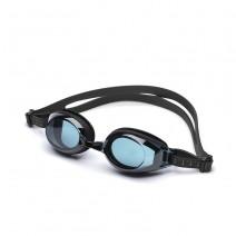 Kính bơi Xiaomi TS Swimming Goggle