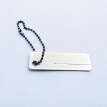 Thẻ mài dao đá kim cương EDC