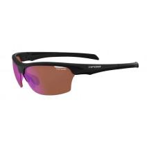 Mắt kính thể thao Tifosi INTENSE (matte black) (SKU 8520400172)