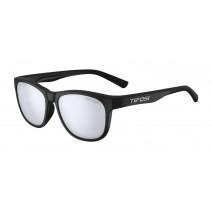 Mắt kính thể thao Tifosi SWANK (satin black) (SKU 1500400181)