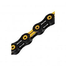 Sên KMC DLC 11 (TiCN) (11 líp) (màu vàng)