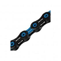 Sên KMC DLC 11 (TiCN) (11 líp) (màu xanh dương)
