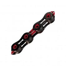 Sên KMC DLC 11 (TiCN) (11 líp) (màu đỏ)