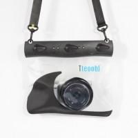 Túi đựng máy chụp hình chống nước cỡ trung TTEOOBL T-508M