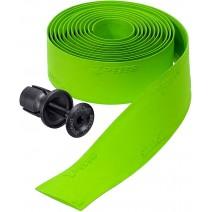 Dây quấn Silic1 X-fit Pure Silicon 100% (xanh lá cây) - SILIC1-X FIT 3.0