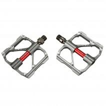 Pedal Promend PD-M86 (bạc)