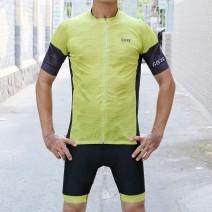 Bộ quần áo xe đạp GORE 2020-06