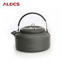 Ấm đun ALOCS CW-K02 (dung tích 0.8L)