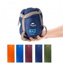 Túi ngủ NatureHike NH15S003-D (15 độ)