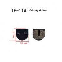 Bố thắng TOOPRE TP-11B