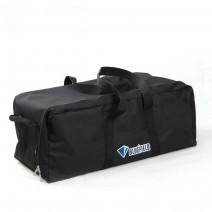 Túi đựng đồ dã ngoại BlueField (150 lít) (size L)