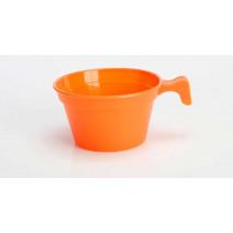 Ly uống nước ALOCS TW-404 (dung tích 175ml) (cam)